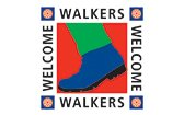 Walker Welcome